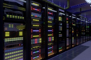 IDC: в третьем квартале на российский рынок было поставлено 33 тысяч серверов