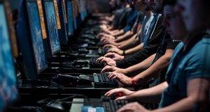 МВД выделило 1,65 млрд на поддержку ИТ-системы, за которую посадили ее создателей и приемщика
