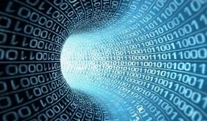 IDC: объемы генерации и потребления данных уверенно растут