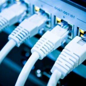 IDC: рост мирового рынка ИТ и услуг связи замедлится