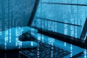 За 2017объем российского рынка ИТ-услуг вырос на 20%