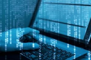 Российский рынок ИТ-услуг в 2020 г. вырос на 14%
