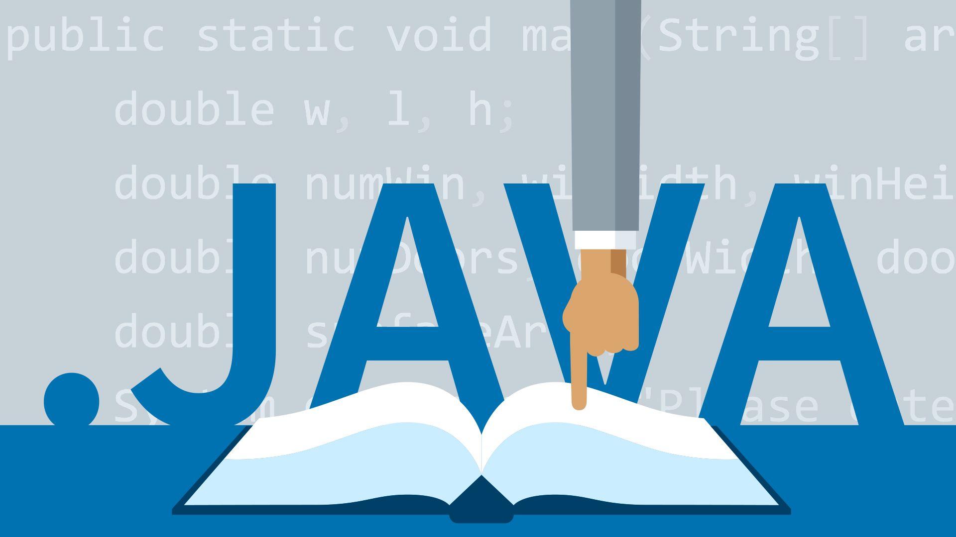 Спор Oracle и Google из-за Java входит в завершающую стадию