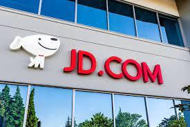 JD.com намеревается вкладывать в товары для ировой индустрии