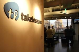 Microsoft приобрела платформу для организации обучения TakeLessons