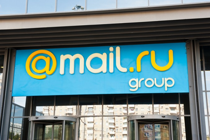 Генеральный директорMail.ru Groupпокидает совет директоров
