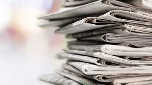 «РИА Новости» иРБК стали лидерами поросту трафика пользователей вмарте