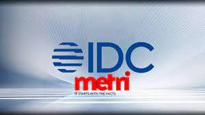 IDC покупает консультанта по поиску поставщиков Metri