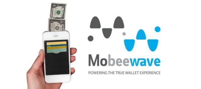 Bloomberg: Apple приобрела канадскую финтех-компанию Mobeewave