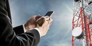 Безлимитный мобильный интернет становится премиальной услугой
