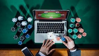 Подпольные казино потеряли лидерство всписке рекламодателей Рунета