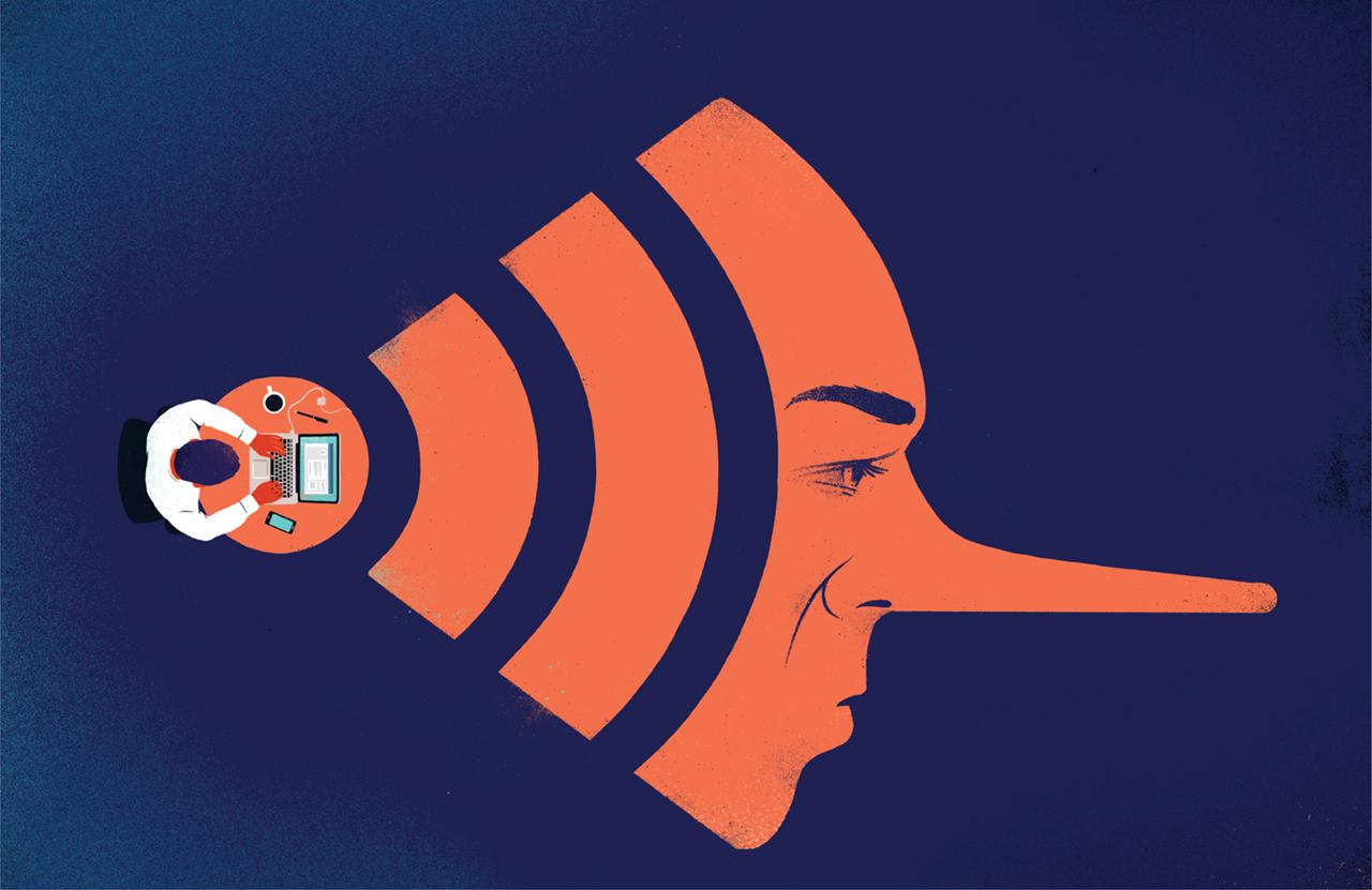 OpenAI засекретил новый ИИ из-за способность создавать фейк-новости