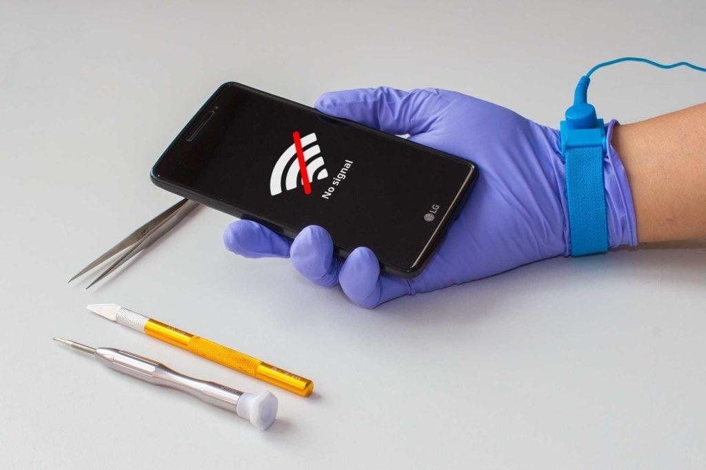 Мобильные операторы всего мира могут потерять порядка $25 млрд из-за отсутствия роуминга