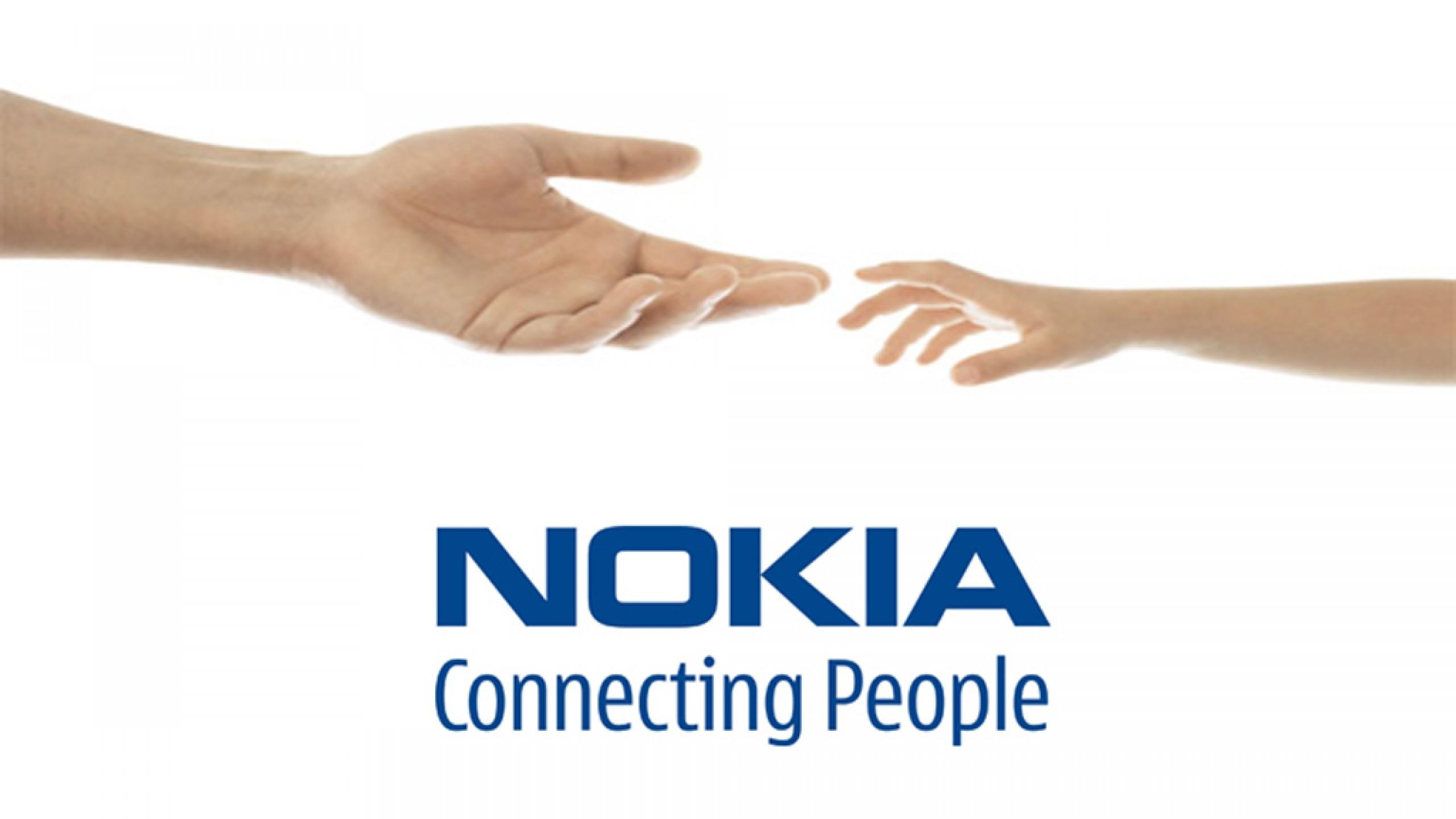 «Ростелеком» и Nokia создали совместное предприятие