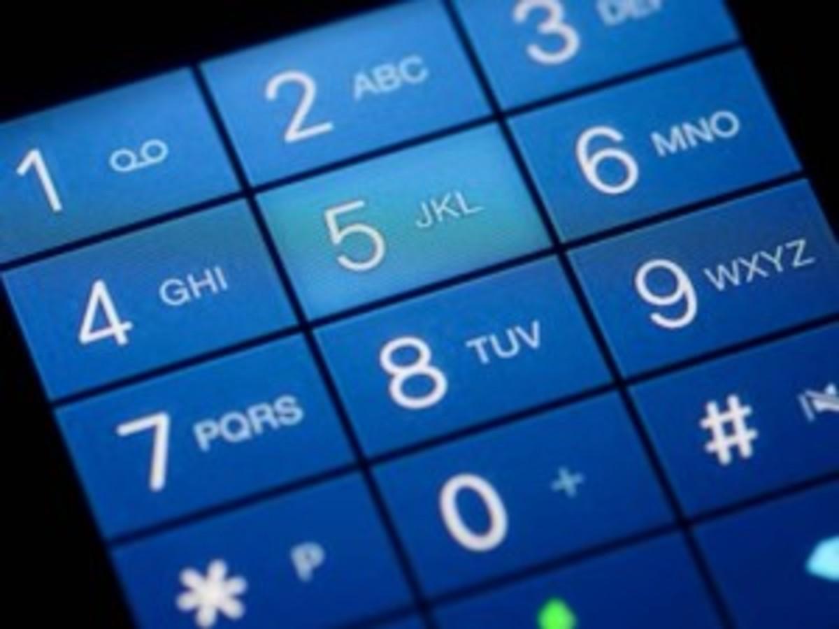 Чем может обернуться единая база данных SIM-карт