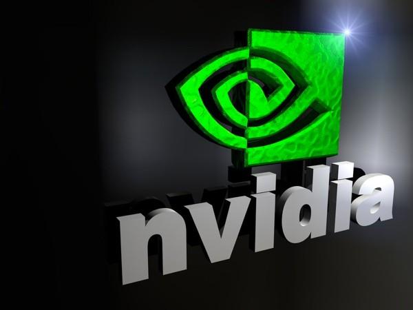 Прогноз: выручка Nvidia упадет на полмиллиарда