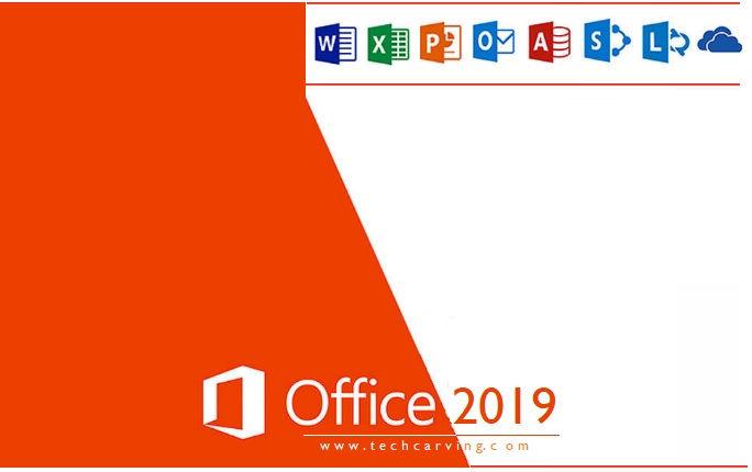 Вышел Microsoft Office 2019. Что в нем нового