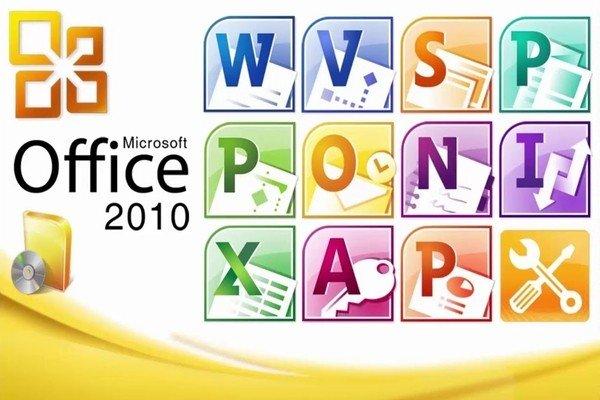 Microsoft напоминает: срок поддержки Office 2010 заканчивается в октябре