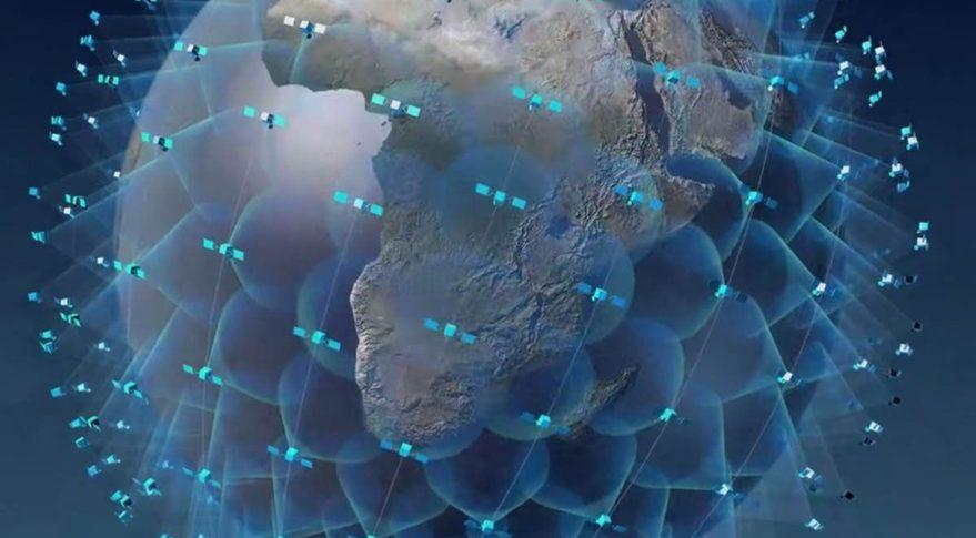«Роскосмос» запустит спутники для OneWeb, несмотря на опасения ФСБ