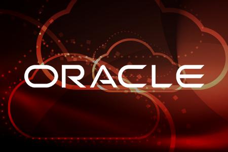 Oracle в будущем году запустит 14 новых облачных регионов