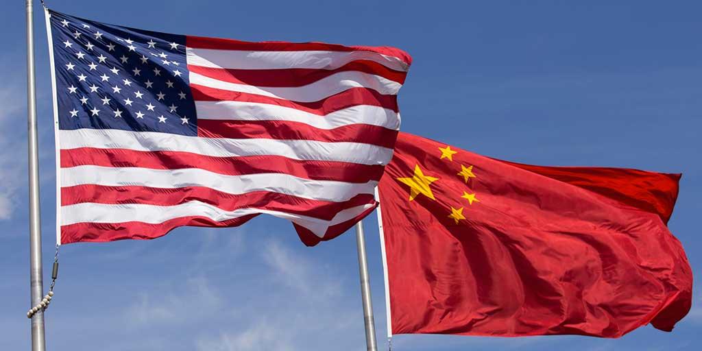 В Китае готовят ряд ответных мер против американских компаний