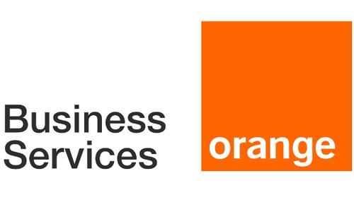 Orange Business Services инвестировал в запуск катастрофоустойчивого облака в России