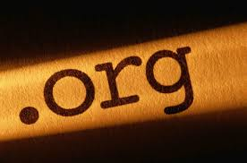 Совет директоров ICANN обратился к Обществу Интернета с вопросами по поводу судьбы домена .ORG