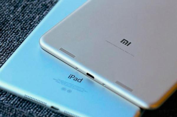 У Xiaomi в России отобрали бренд по требованию Apple