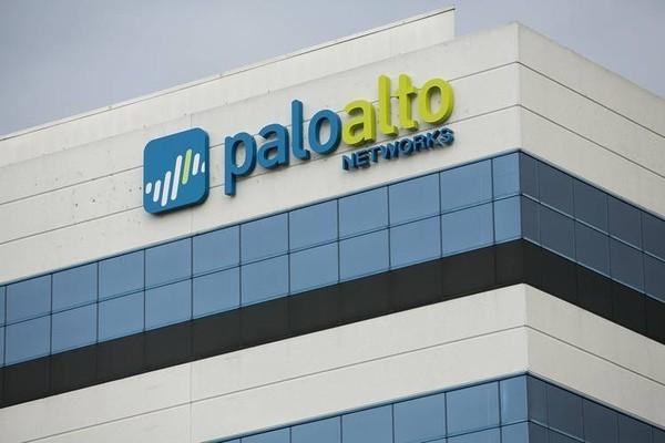 Palo Alto Networks покупает RedLock