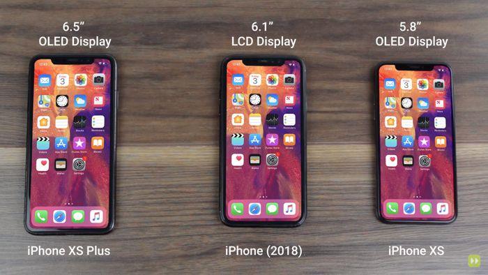 Известна дата презентации нового iPhone