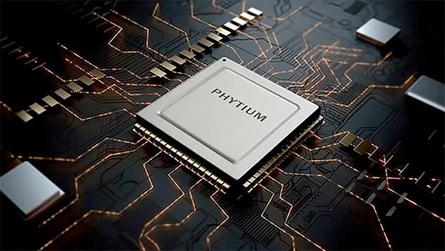 США запретила TSMC производить процессоры для китайских компаний, чьичипы используются в суперкомпьютерах КНР