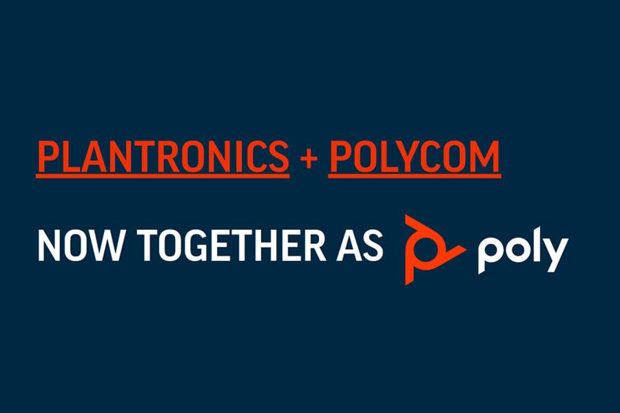Компания Poly представляет прогноз технологических трендов в регионе EMEA на 2021 год