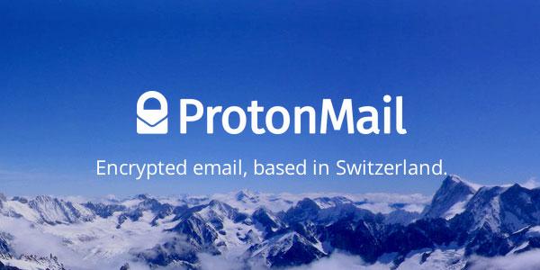 Protonmail обратилась кРоспотребнадзору спросьбой снять блокировку