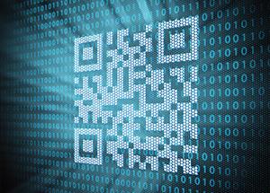 АКИТ предлагает активнее развивать оплату поQR-кодам через СБП