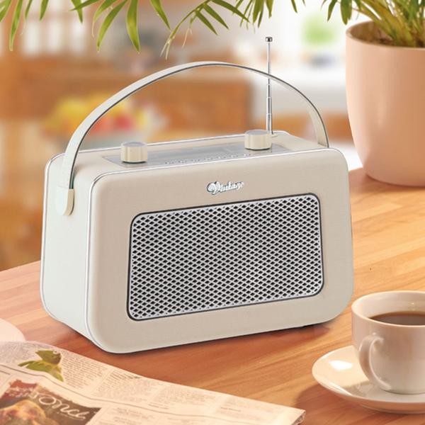 ГКРЧ разрешила развивать цифровое радио на основе технологии РАВИС