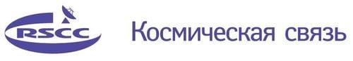 Panasonic Avionics и ГП КС будут предоставлять услуги связи на авиационном транспорте над Евразией