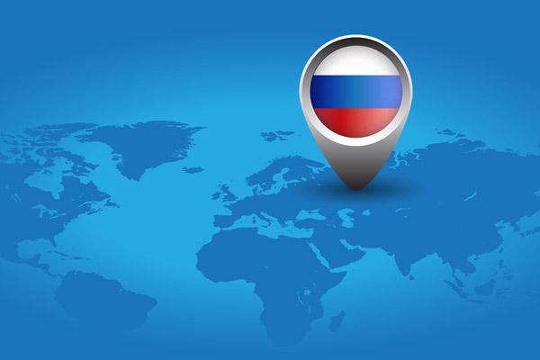 Опубликован отчет «Анализ уровня универсального принятия адресов электронной почты веб-сайтами в России и мире в 2020 году».