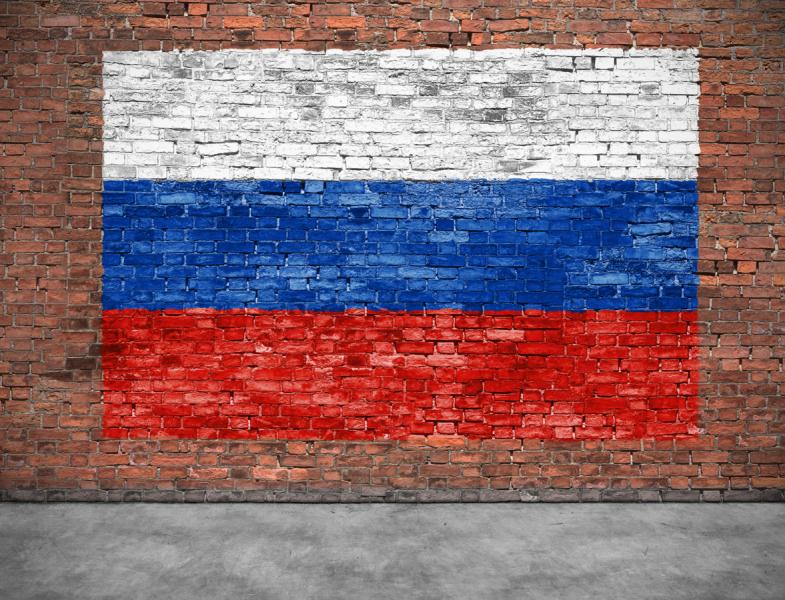 Вступил всилу закон обизоляции рунета, но насетях связи пока неустановили необходимое оборудование