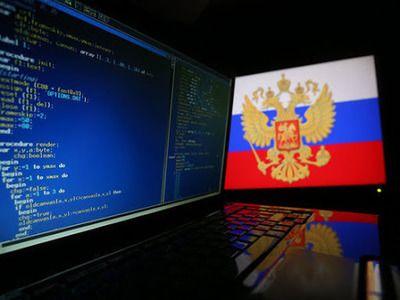 Минпромторг России предлагает запретить госзакупки иностранной радиоэлектроники