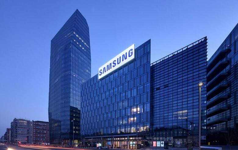 Samsung Electronics объявил финансовые результаты за третий квартал 2018 года