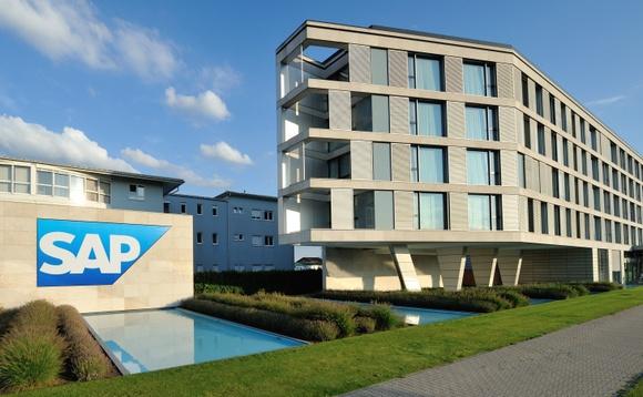 SAP покупает Contextor