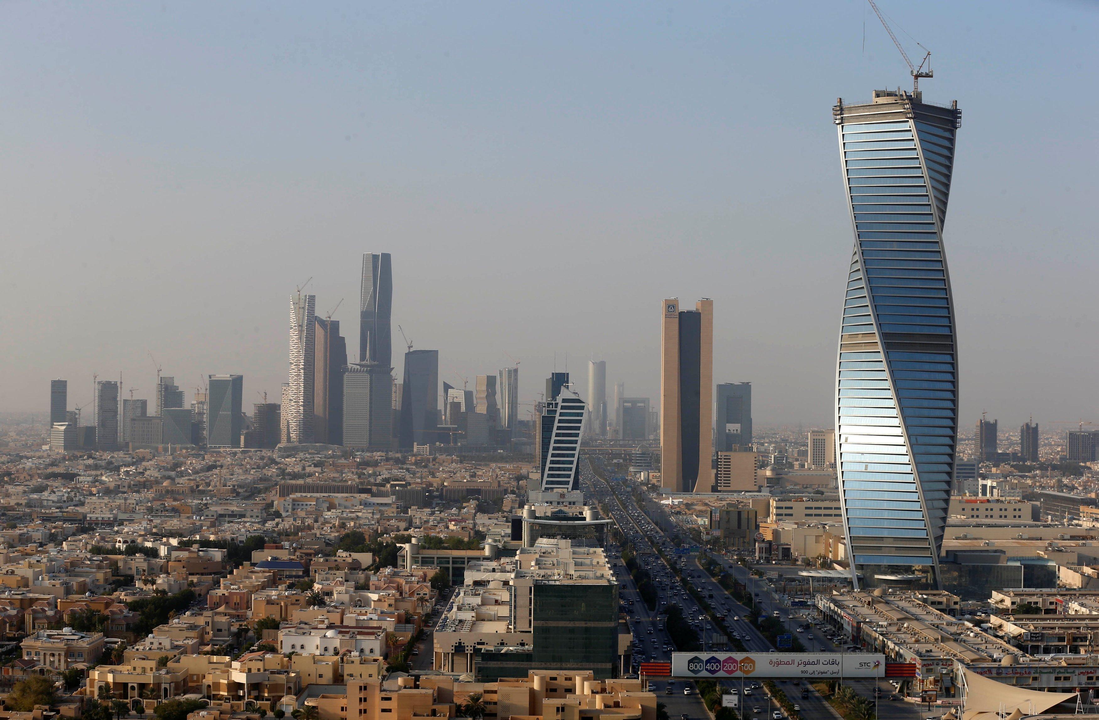 Суверенный фонд Саудовской Аравии примет участие в рекордном выкупе акций Tesla