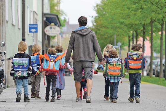 В немецких школах могут запретить Microsoft Office 365