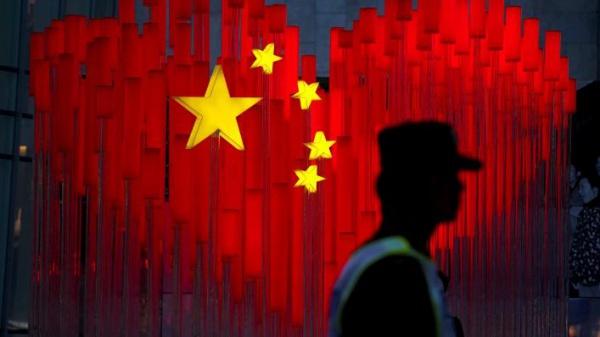 Китай начал массовую чистку магазинов приложений