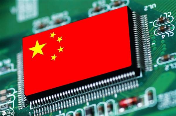 Китайцы выпустили «полноценную замену Windows 7» для госсектора