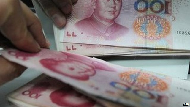 Более 300 китайских компаний попросили кредиты, чтобы смягчить последствия коронавируса