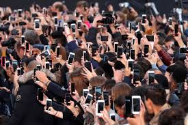 Китайские бренды смартфонов заняли 60% российского рынка