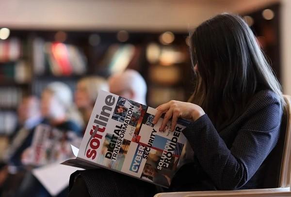 Softline воскресила планы на IPO