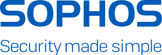 Sophos приобрела стартап, занимающийся защитой облачных сервисов