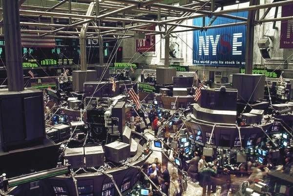 МТС не уйдет с Нью-Йоркской биржи